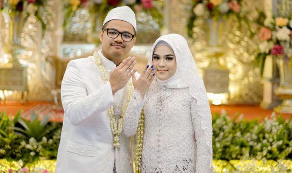 Wedding Organizer On The Day for Intimate Wedding
