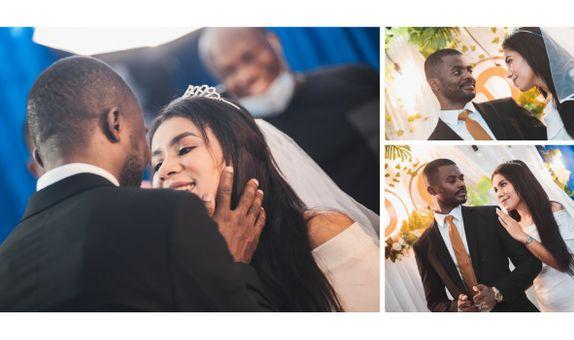 Wedding Photo Basic (Promo)