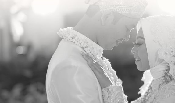UNFORGETTABLE JOURNEY (WEDDING PACKAGE)