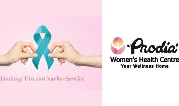 WWS - Vaksin HPV (Kanker Serviks) Full