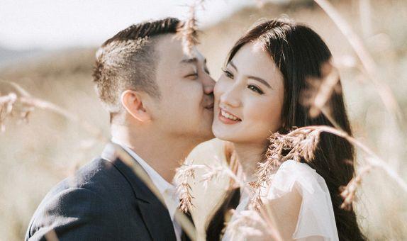 Bali/Bromo One Day Prewedding Photo & Video (Open Trip)