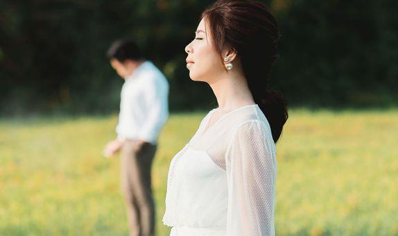 jasmine prewedding