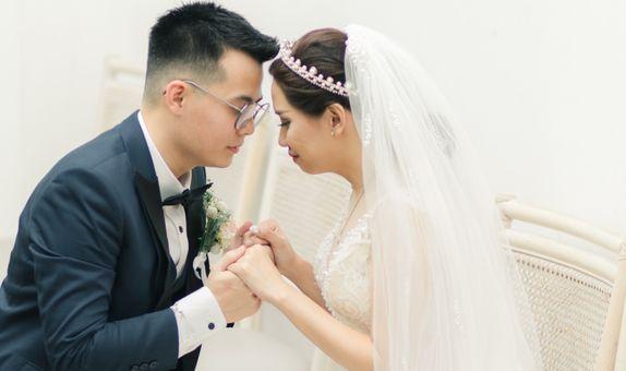 Juno Wedding Planner