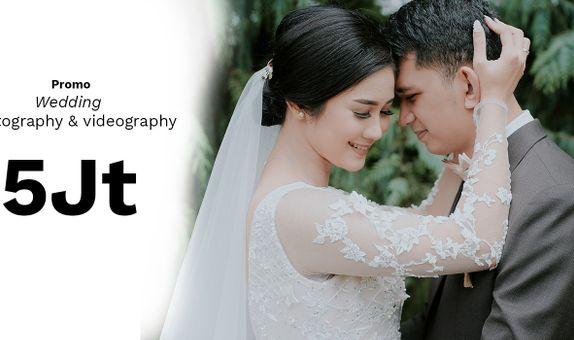 wedding photogra[hy promo