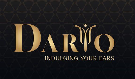 Dario Music