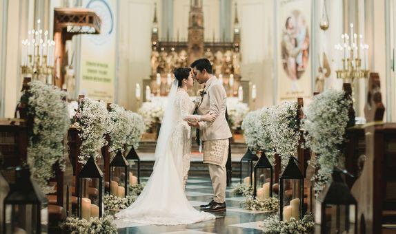 Wedding Photo & Video (4 Hours)