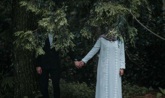 Prewedding \ Postwedding Basic