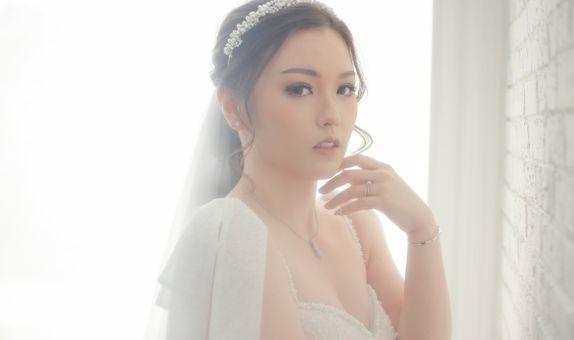 Full Day Wedding Organizer - #WeddingbySolaFide