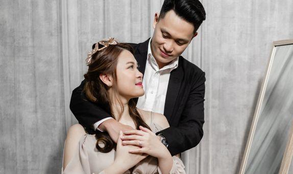 Prewedding-Wedding Promo 21