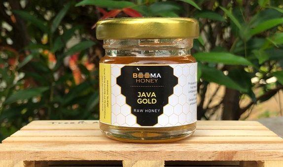 Java Gold 35 gr