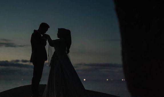 Prewedding Foto & Film