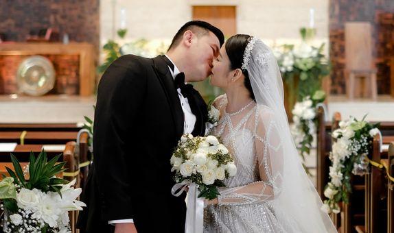 Wedding Photo Full Day