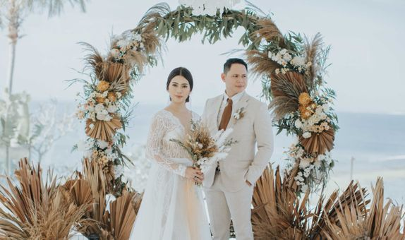 Half-Day Wedding Photography