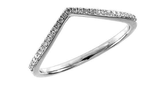 SIORAI Aria Ring 11202370 Cincin Berlian Size 4-12 (Pre-Order)