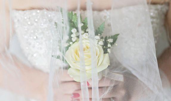Wedding Planning - In Jakarta