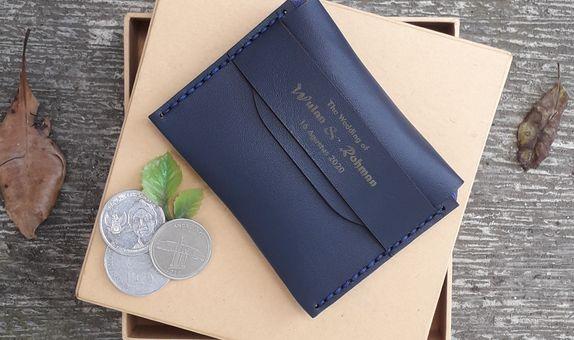 Dompet Koin/ Coin Purse