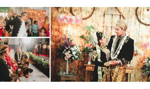 Wedding Photo Deluxe (Promo)