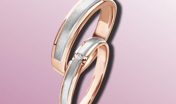 JNC Wedding Ring
