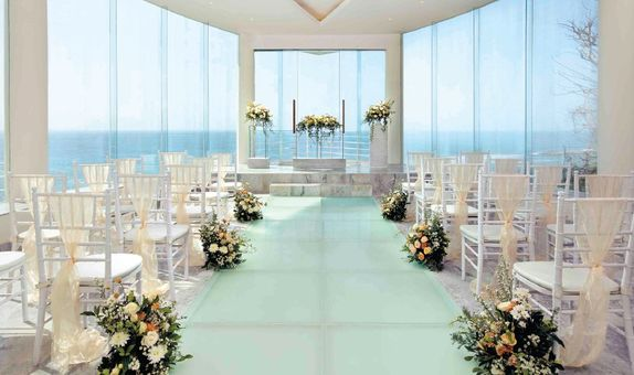 Intimate Wiwaha Wedding