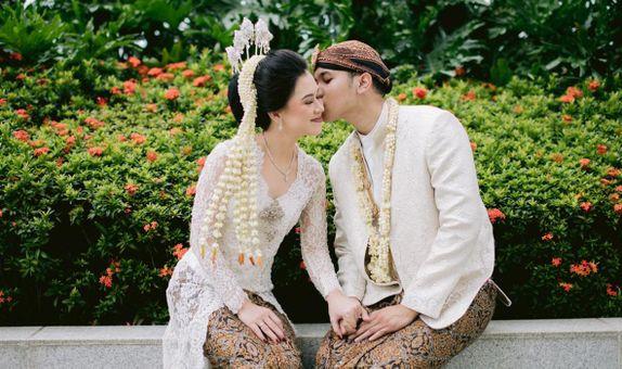 Flash Sale Wedding Organizer