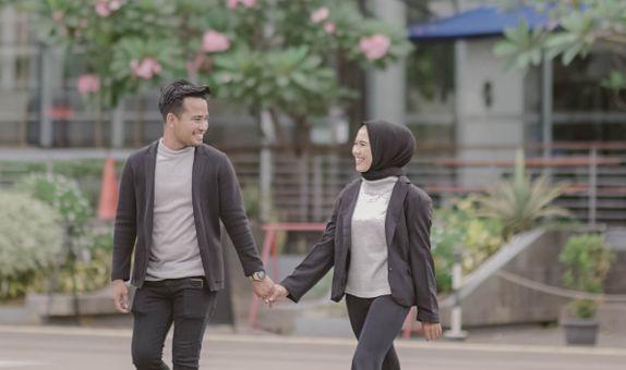 Trip Jogja   Pre-Wedding Photo & Video