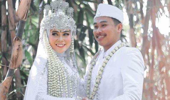 Wedding (Photo Only)