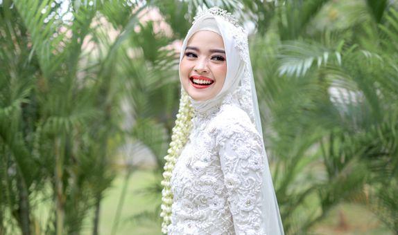 Wedding Akad Documentation