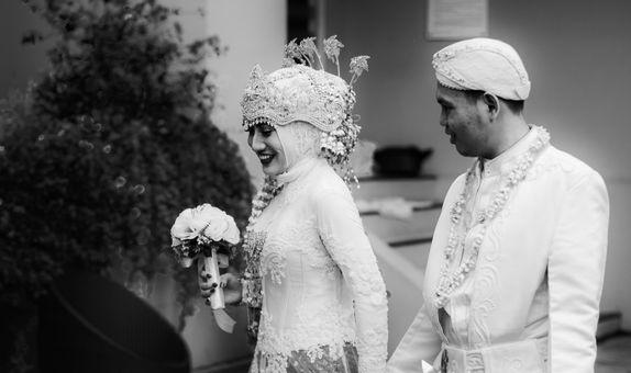 Wedding Ceremony - Full Day