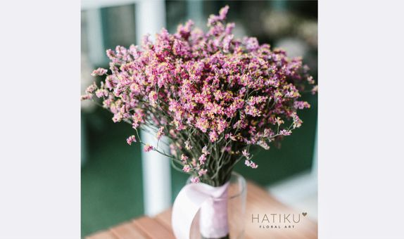 Summer Love Bridal Bouquet