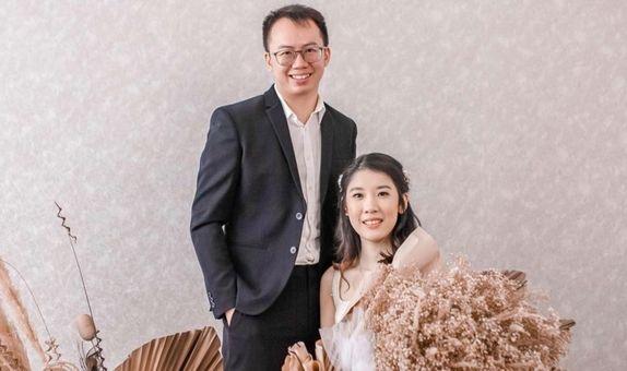 WEDDING GOWN DEALS - CUSTOM RENT
