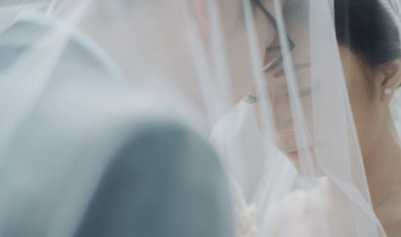 Wedding Photo - Basic