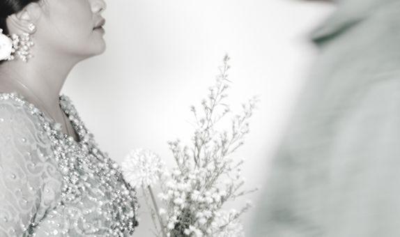CERITA ELOK PACKAGE (PREWED + WEDDING)