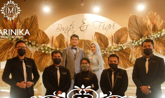 Full Day Wedding - Special Package