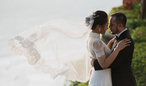 BOOK NOW PAY LATER WEDDING BALI