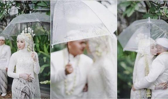 Wedding Eternal Package