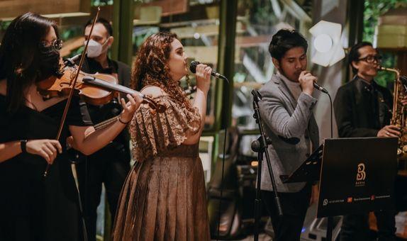 Romance (Band)