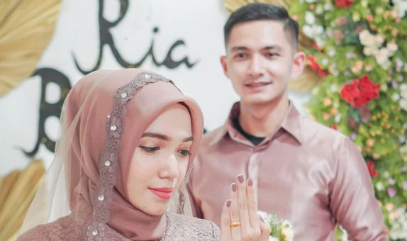 Engagement Standard