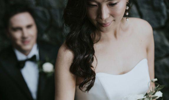 All-Inclusive Villa Mana Wedding Package
