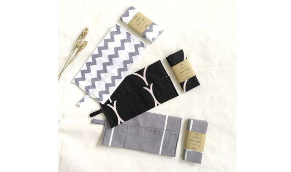 Tempat Tissue/Tissue Cover/Pouch Tissue