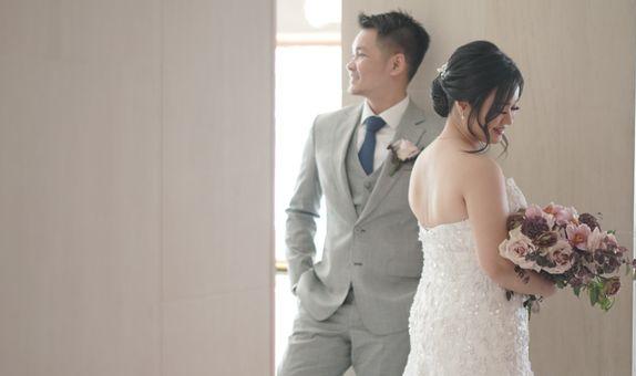 Ultimate Wedding Dress Custom Rent