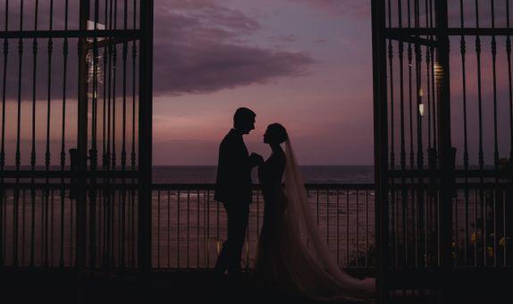 Wedding At Plataran Menjangan Resort and Spa