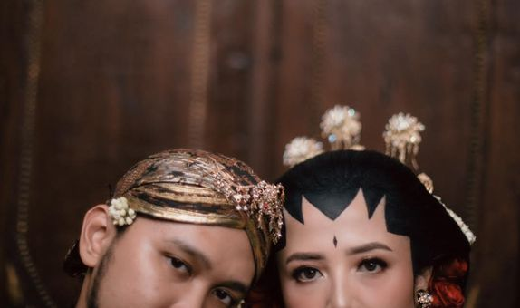 Couple session Photo and Wedding Photo Video full package by Aldo