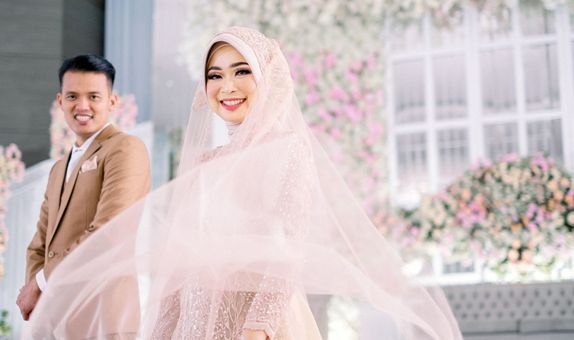 2 day Wedding Package