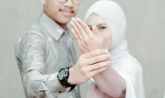 Engagement Package 2