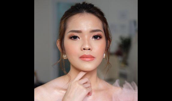 Sister Makeup