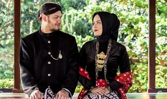 Paket Wedding (ALL IN) Engagement, Prewedding Shoot, Intimate Wedding
