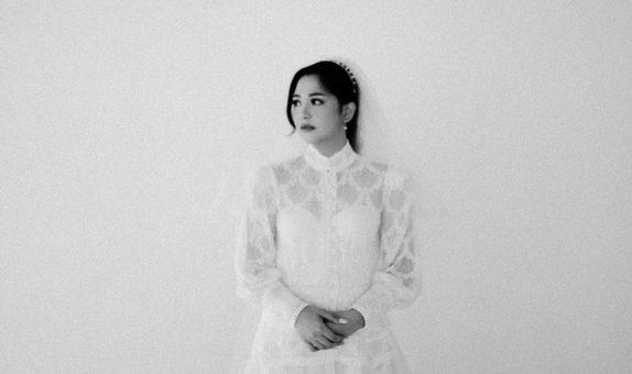 Wedding Photo & Video (16 Hours)