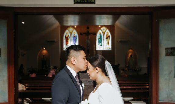 1 Day Full Wedding