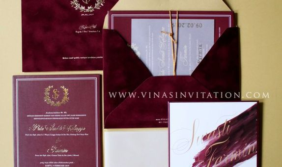 Invitation 12