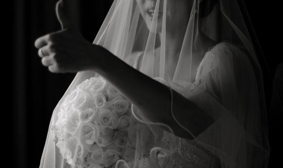 Adara - Wedding Photography